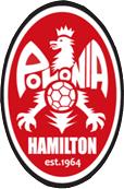 Polonia Hamilton FC